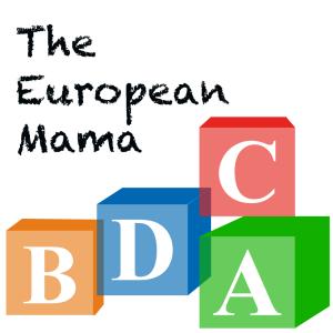 EuropeanMama