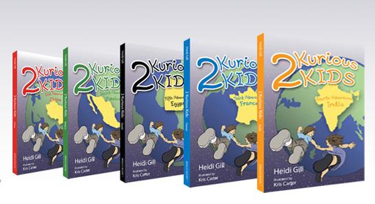 2KuriousKidsbooks