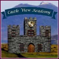 Castle View Academy