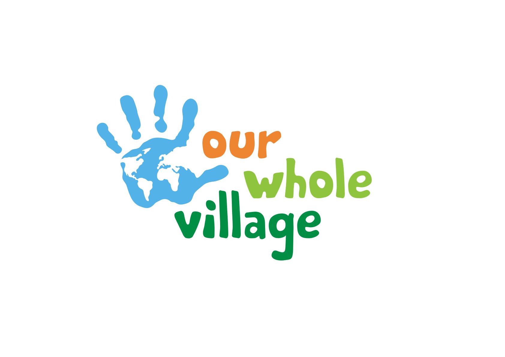 Our Whole Village
