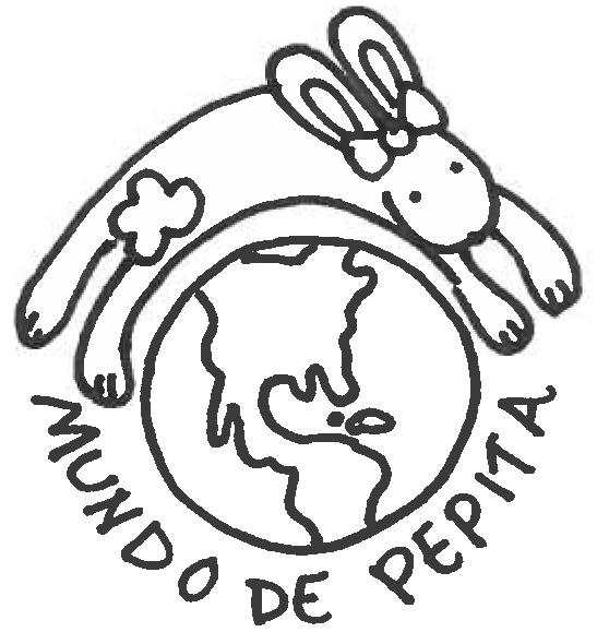 Mundo de Pepita