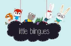 little bilingues