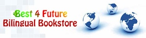 Best 4 Future Bilingual Bookstore