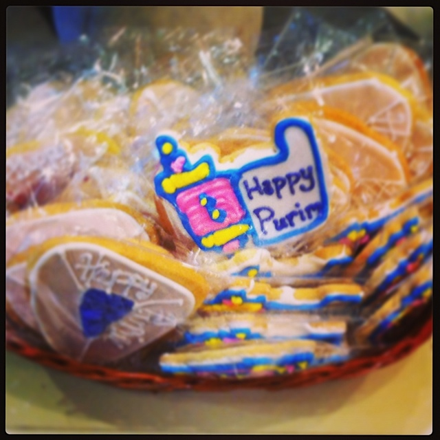 Purim: 5 Reasons Why It Is My Favorite Jewish Holiday {Aimee Thompson} - Multicultural Kid Blogs