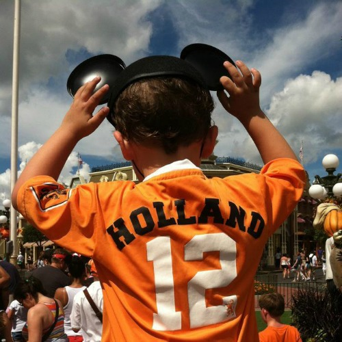 Sports and Expat Families - Multicultural Kid Blogs
