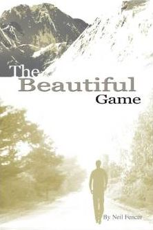 """The Beautiful Game"" book review"