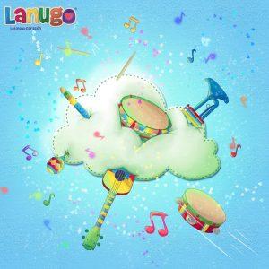 Mundo Lanugo, Music