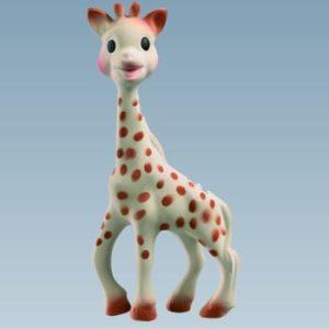 999265-sophie-la-girafe-gambade-toujours