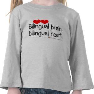 bilingual_brain_heart_toddler_long_t_shirt-r5f2946488c1f451a9365b2d3b3521490_f0cez_324
