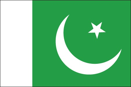 Pakistan_flag 2