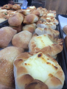 5 Kid-Friendly Dishes from Lebanon | Multicultural Kid Blogs