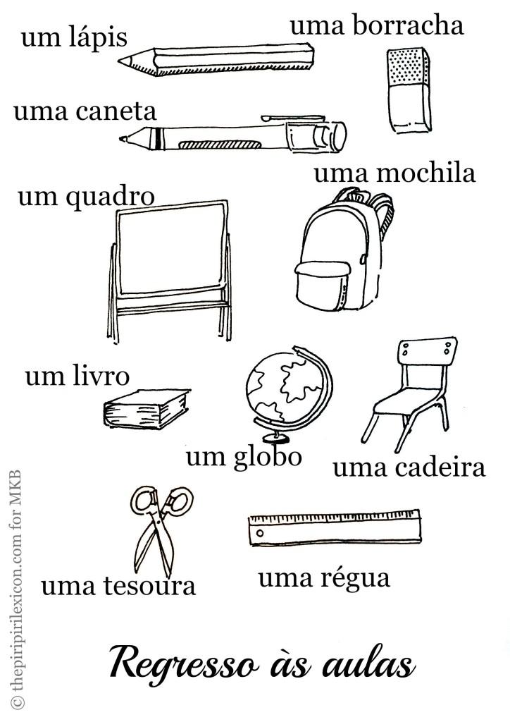 backtoschool_Portuguese