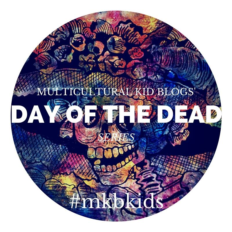 Day of the Dead Facts in English and Spanish - Multicultural Kid Blogs