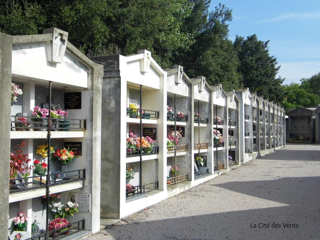 cimetière Céret 3