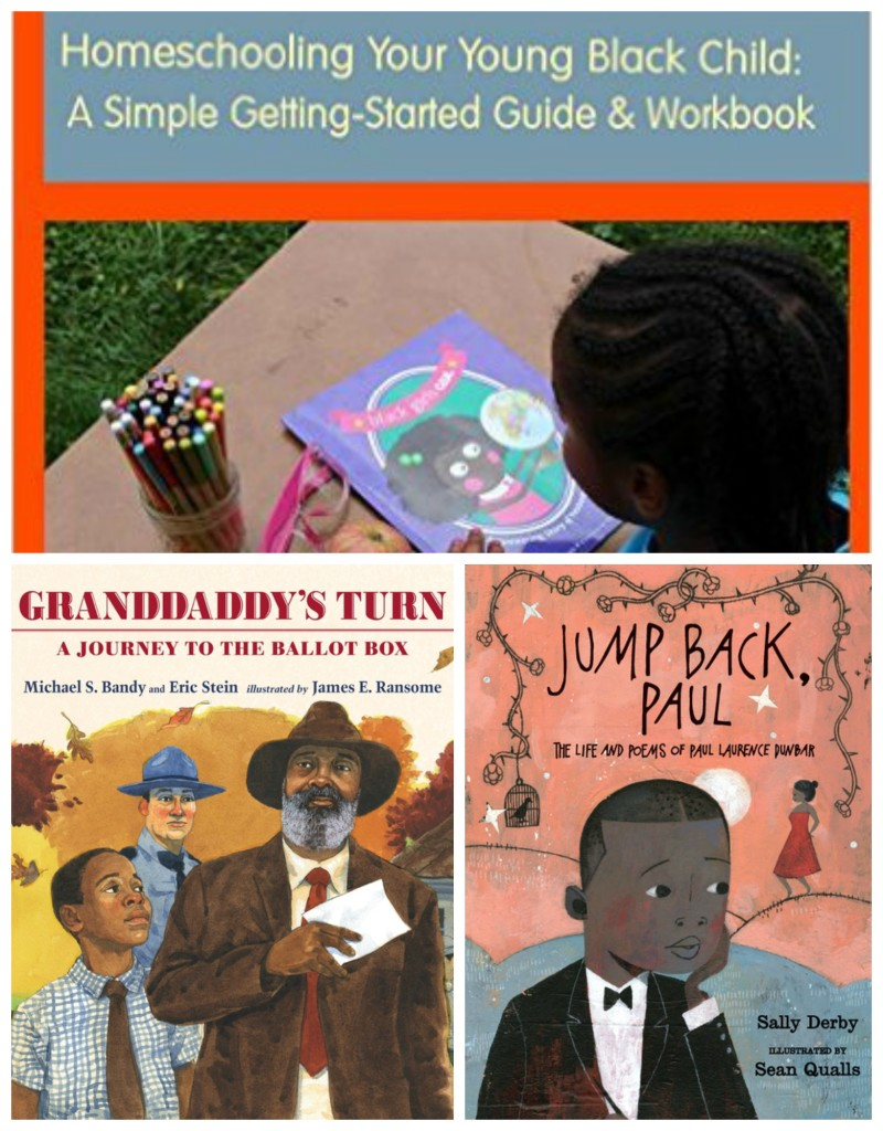 George washington carver crafts - 2nd Prize Black History Month Giveaway 2016 Multicultural Kid Blogs