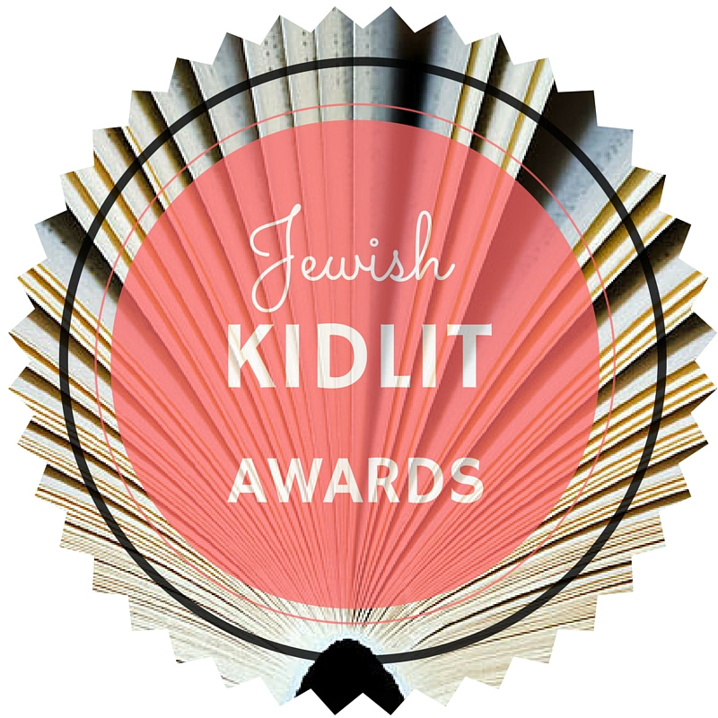 Jewish Kidlit Awards