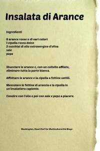 Recipe Card Template_Italian