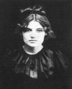 Suzanne Valada is one of the influential women artists to teach children about during Women's History Month.