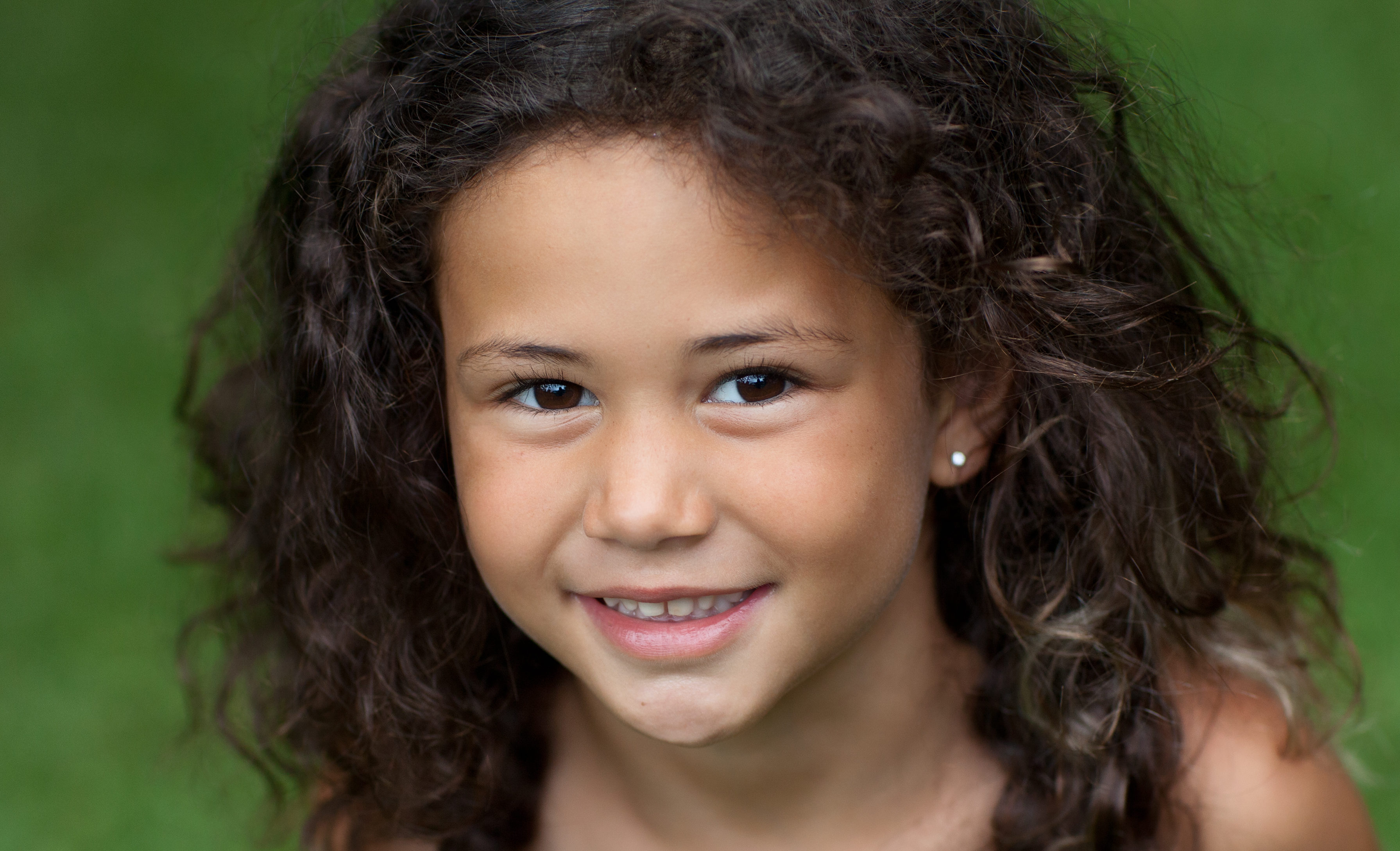 Mixed Ethnicity: The Children of Asian-Pacific Islanders ...  White And Asian Mixed People
