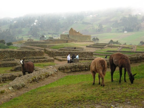 6 Magical Places to Visit With Kids in Ecuador | Multicultural Kid Blogs