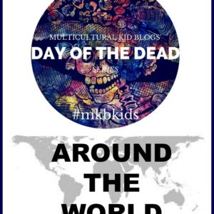 Day of the Dead Around the World