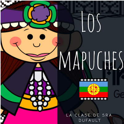 10 Interesting Facts About the Mapuche People