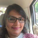 Charu Chhitwal