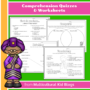Women in World History Activity Pack | Multicultural Kid Blogs