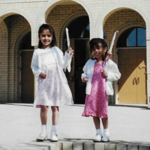 Celebrating Pascha - Greek Orthodox Easter Traditions   Multicultural Kid Blogs