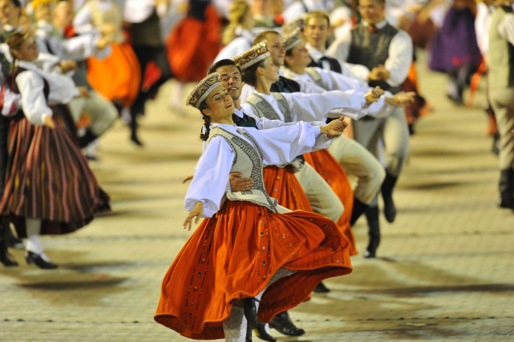 10 Fun Facts about Latvia for Kids | Multicultural Kid Blogs