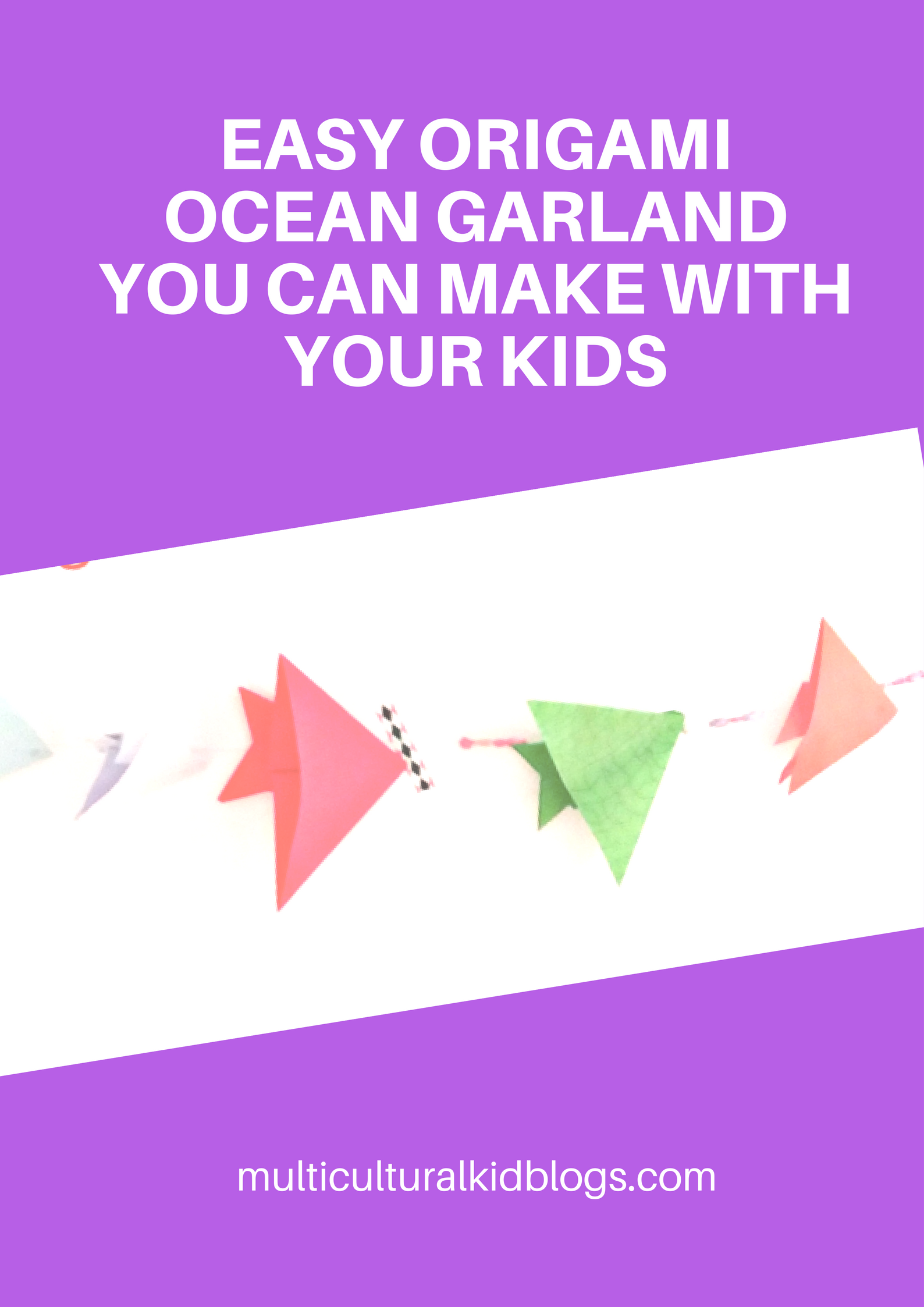 What can you make with origami 28 images simple for Easy things to make out of paper for kids