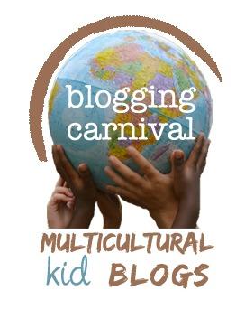 Blogging Carnivals