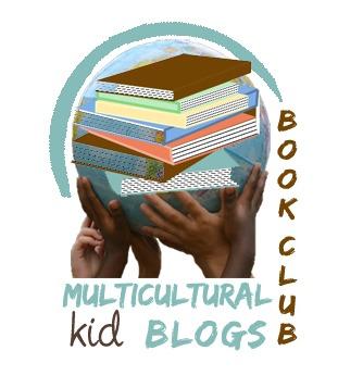 Multicultural Kid Blogs Book Club