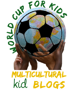 World Cup for Kids - Multicultural Kid Blogs
