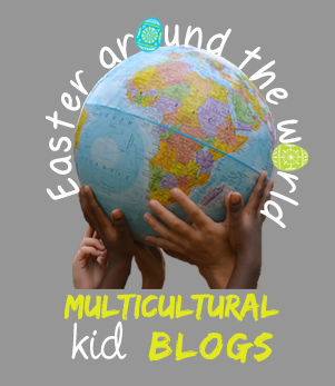 Multicultural Kid Blogs Easter Around the World