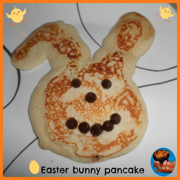 Mar 15, · Make Adorable Easter Bunny Pancakes – in ONLY 5 Minutes! Sure, we're usually taking it easy on holiday mornings. But mama doesn't want to be slaving in the kitchen, missing all the fun! So I'm letting you in on my little secret to make Bunny Pancakes in just five dhow4ev6xyrb.mls: