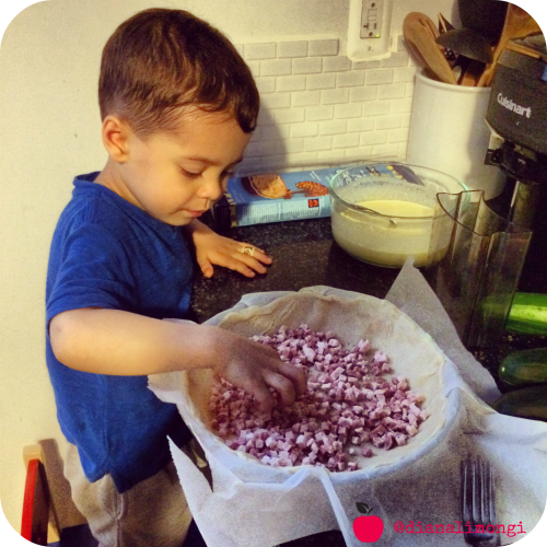Explore Our Cultures Through Cooking with Kids - Multicultural Kid Blogs