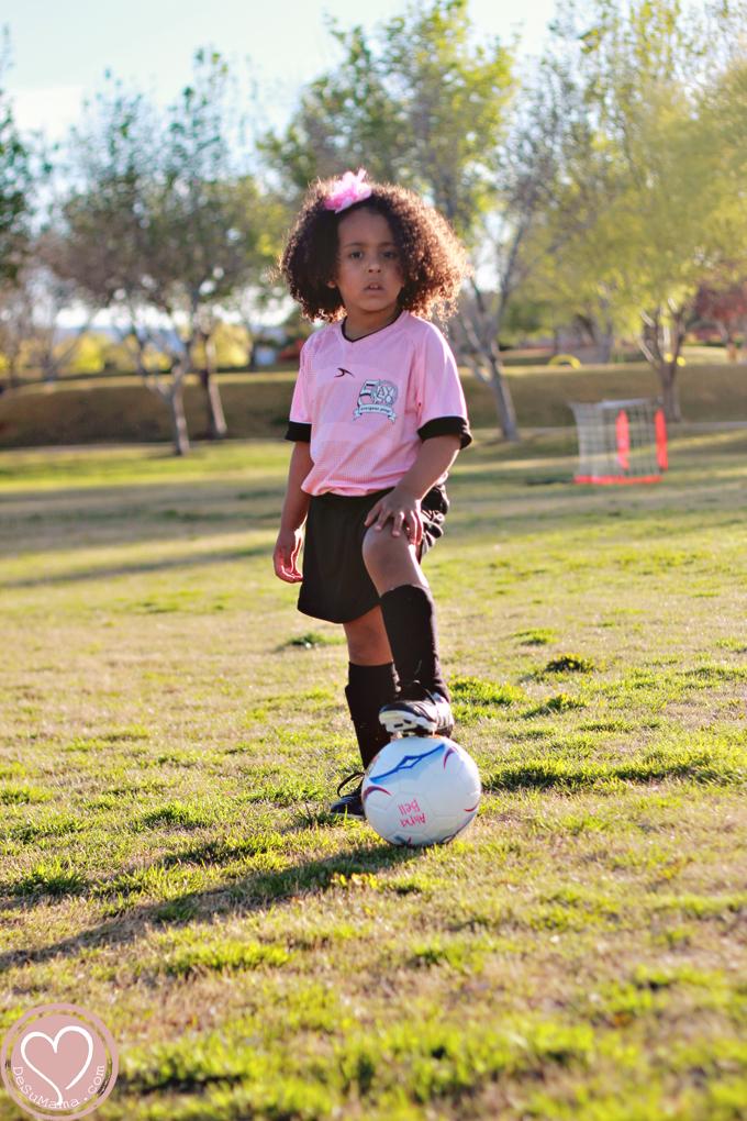 soccer-player-dsm-2