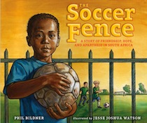 the-soccer-fence
