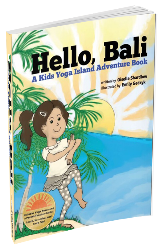 call for bloggers hello bali world book tour
