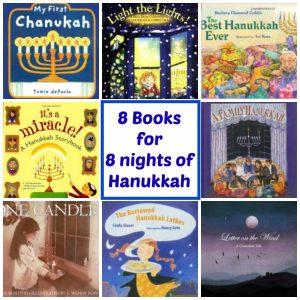 8-Hanukkah-Books