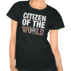 citizen_of_the_world_tee_shirt_tshirt-r655462360cc448c094ea67434d292565_8nax8_324