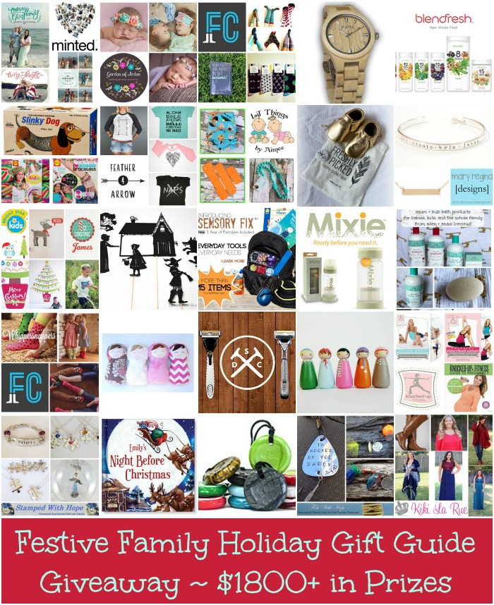 festive-family-holiday-gift-guide-giveaway-1800-in-prizes