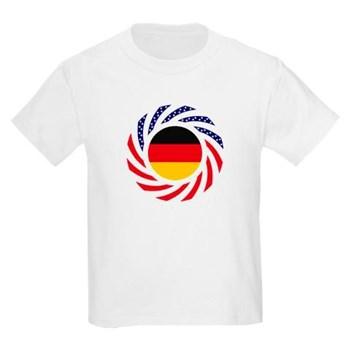 german_american_tshirt-2