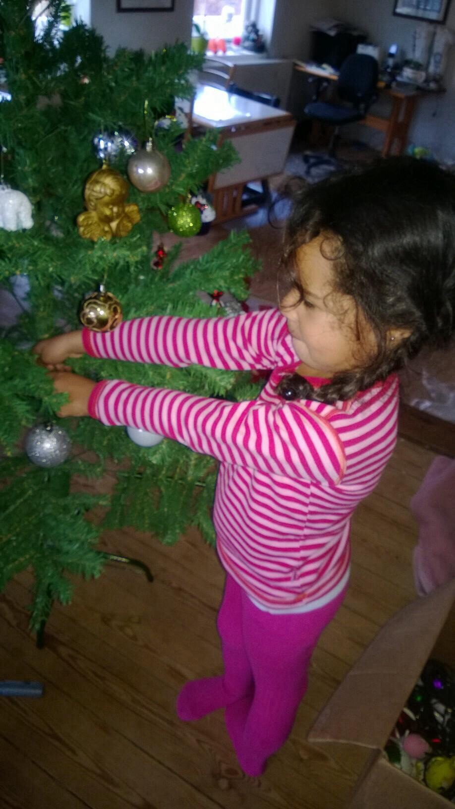 Expat Winter Holidays: Christmas in Denmark | Multicultural Kid Blogs
