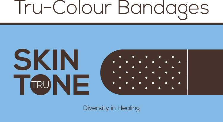 Call for Bloggers: An opportunity to review Tru Colour Bandages