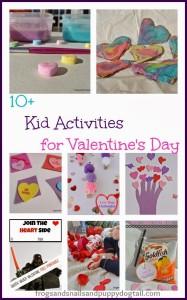 10-KidActivitiesforValentinesDay2014