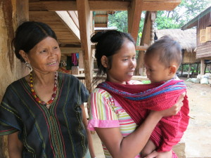 Maternal and Infant Health: Be Part of the Solution for $5 | Multicultural Kid Blogs