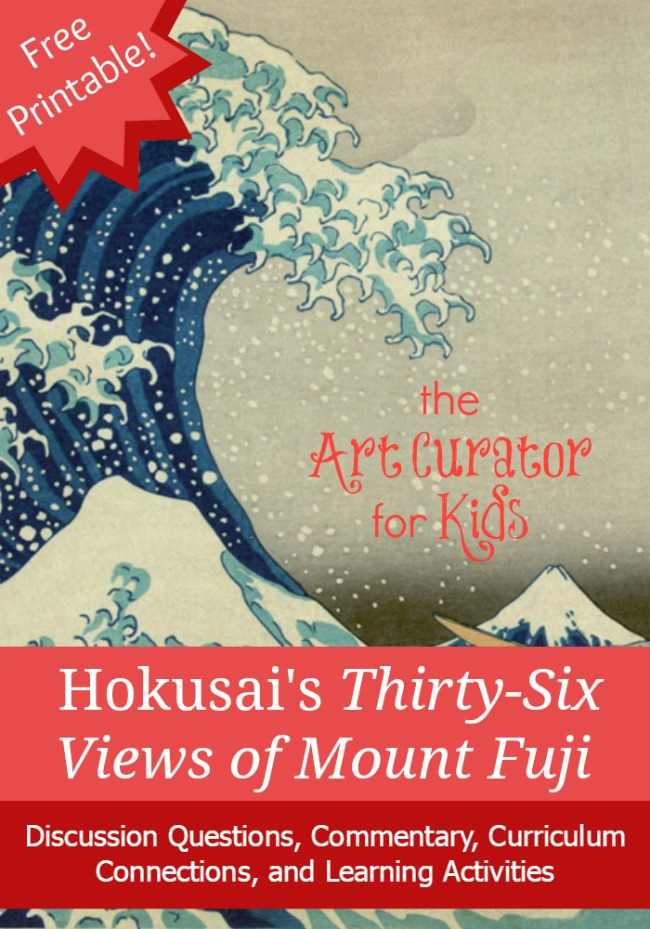 The-Art-Curator-for-Kids-Art-Spotlight-Hokusais-Thirty-Six-Views-of-Mount-Fuji-Free-PDF