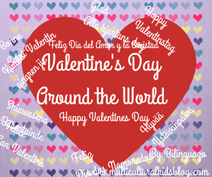 Valentine's Day Around the World Featured Image 1